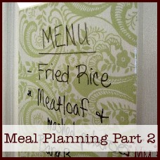 meal-plan-part2