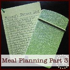 meal-plan-part3