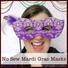 no-sew-mardi-gras-masks