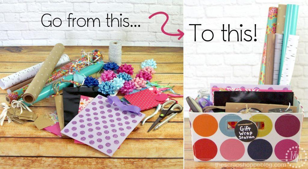 organize-gift-wrap