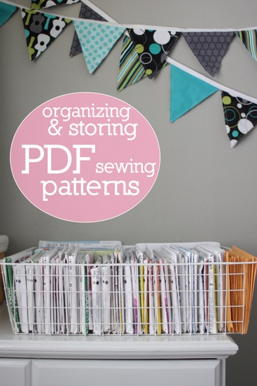 organizing-pdf-patterns