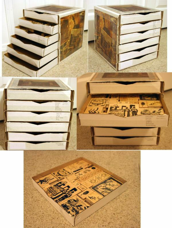 pizza-box-drawers
