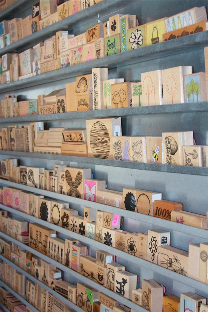 rain-gutter-stamp-storage