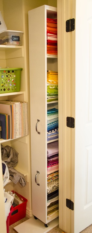 rolling-fabric-drawer