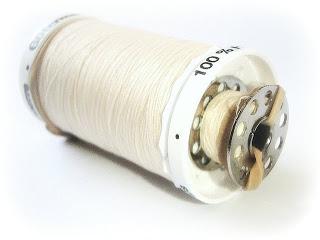rubberband-bobbin-thread-storage