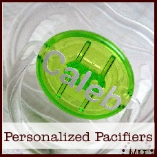 sc-personalized pacifiers