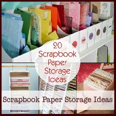 scrapbook-paper-storage-ideas