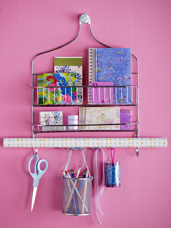 shower-caddy-storage