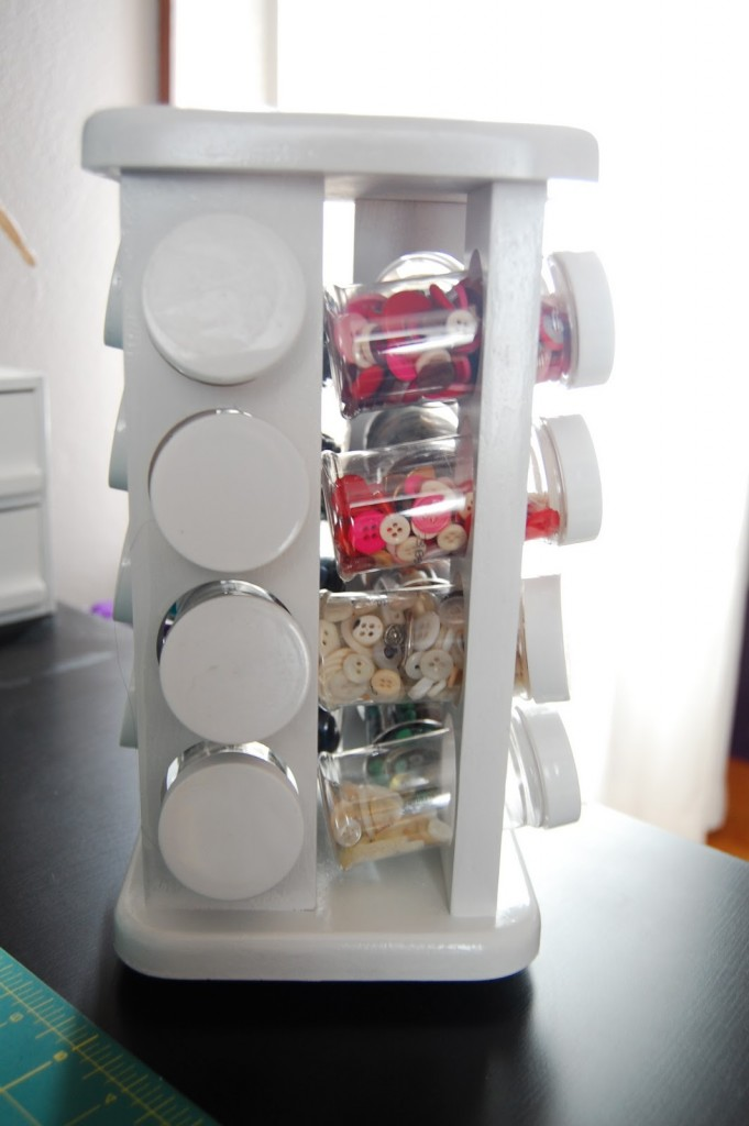 spice-rack-storage