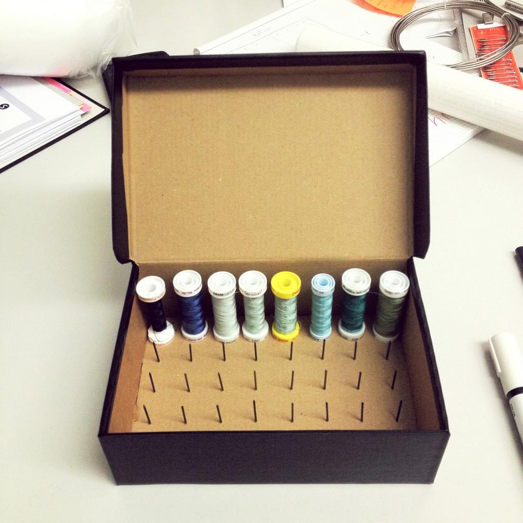 Контейнер для цветов из бетона своими руками (фото схема) 19