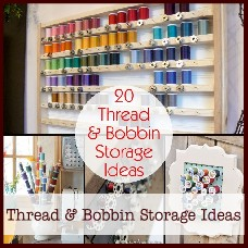 thread-bobbin-spool-storage