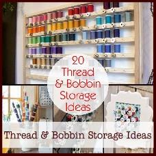 thread-bobbin-spool-storage