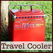 travel-cooler