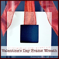 valentines-day-frame-wreath