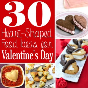 30-heart-shaped-food-ideas