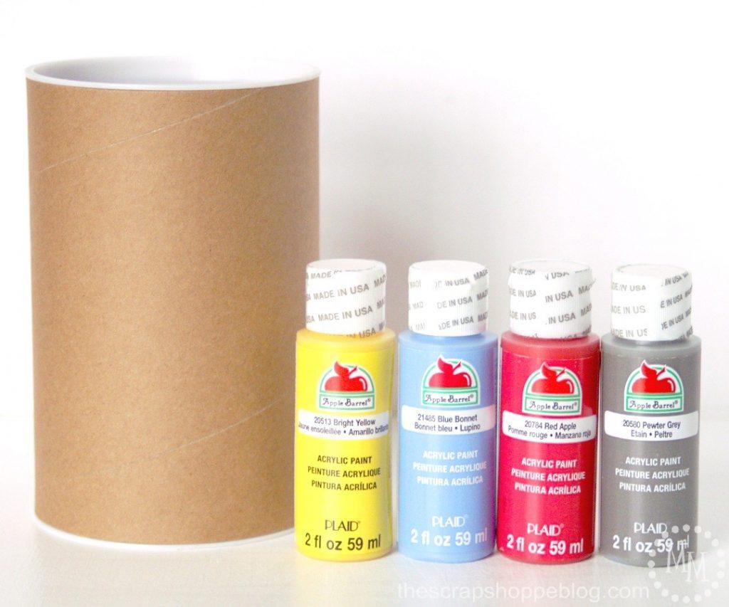 apple-barrel-paint