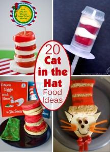 cat-in-the-hat-food-ideas