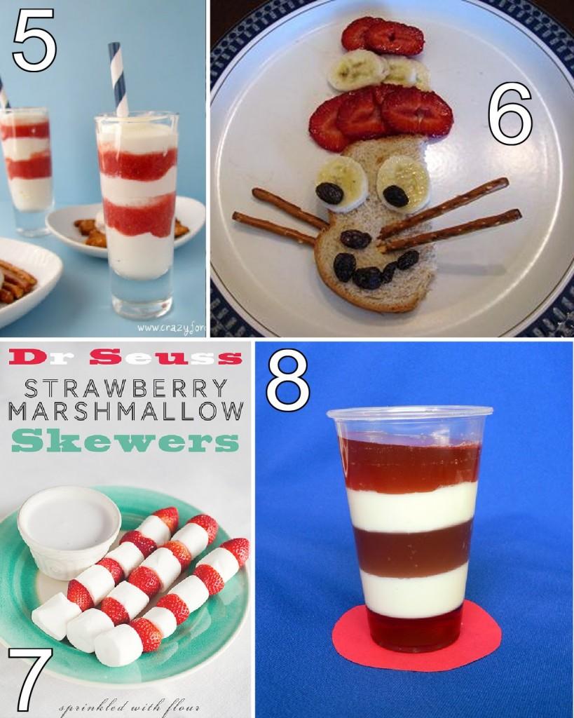 cat-in-the-hat-foods2