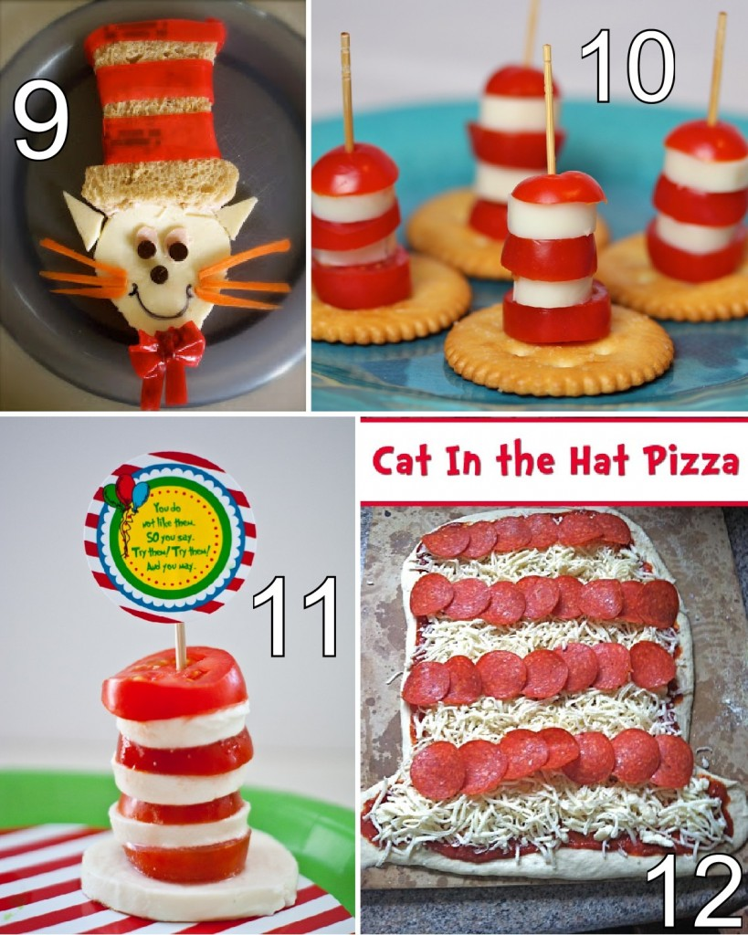 cat-in-the-hat-foods3