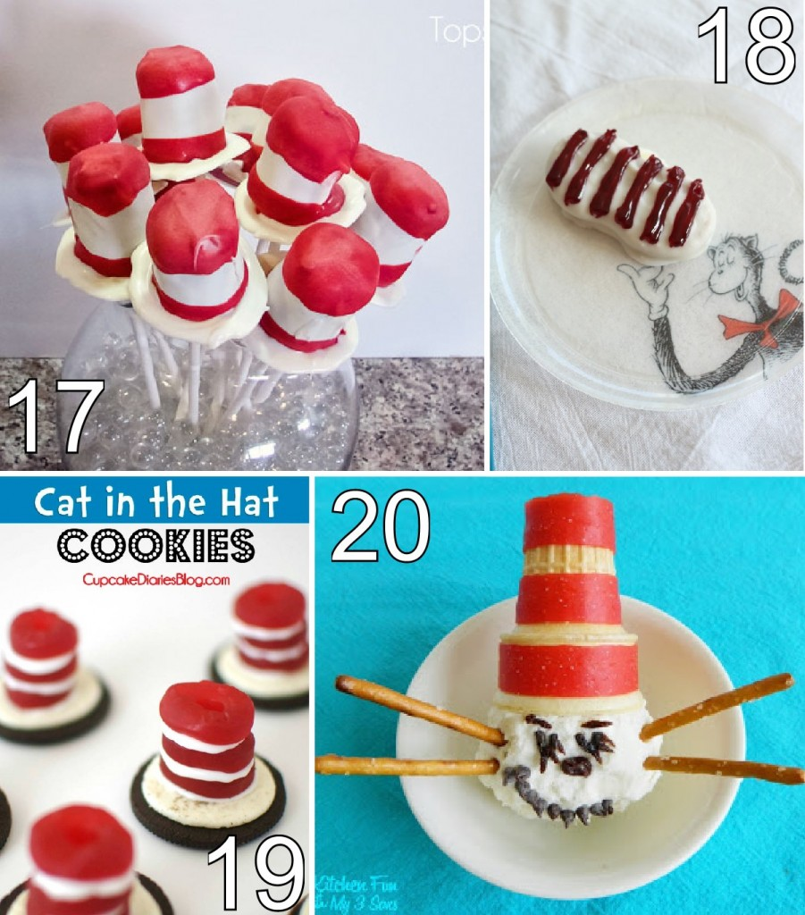cat-in-the-hat-foods5