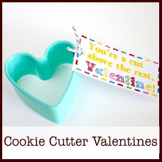 cookie-cutter-valentine