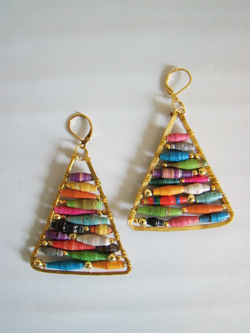 diy-anthro-earrings