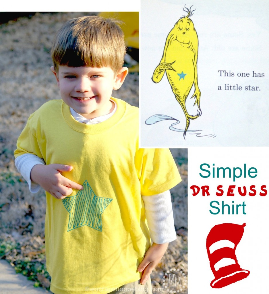 dr-seuss-shirt