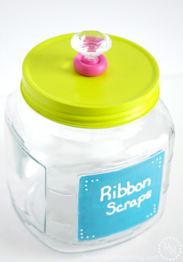 faux-knob-chalkboard-jar