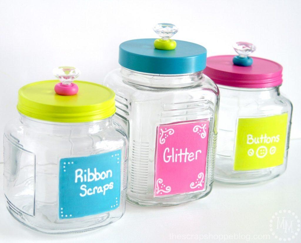faux-knob-jars
