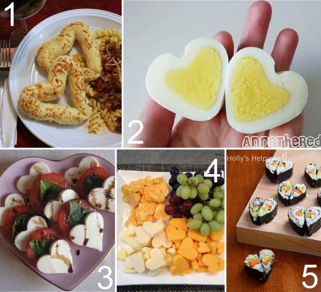 heart-food-1