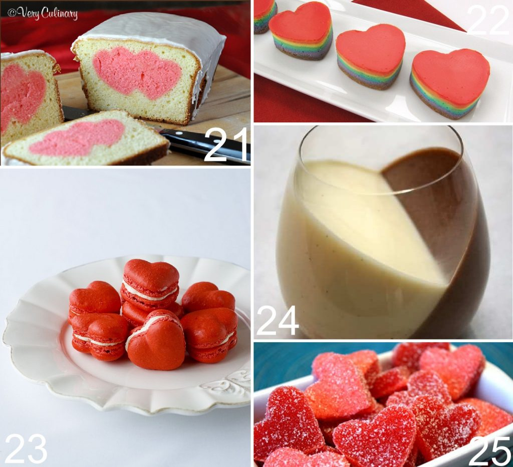 heart-food-5