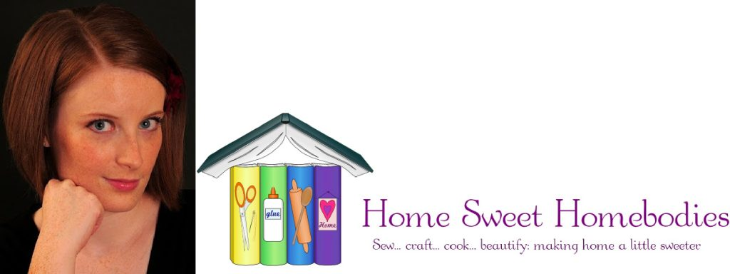 home-sweet-homebodies