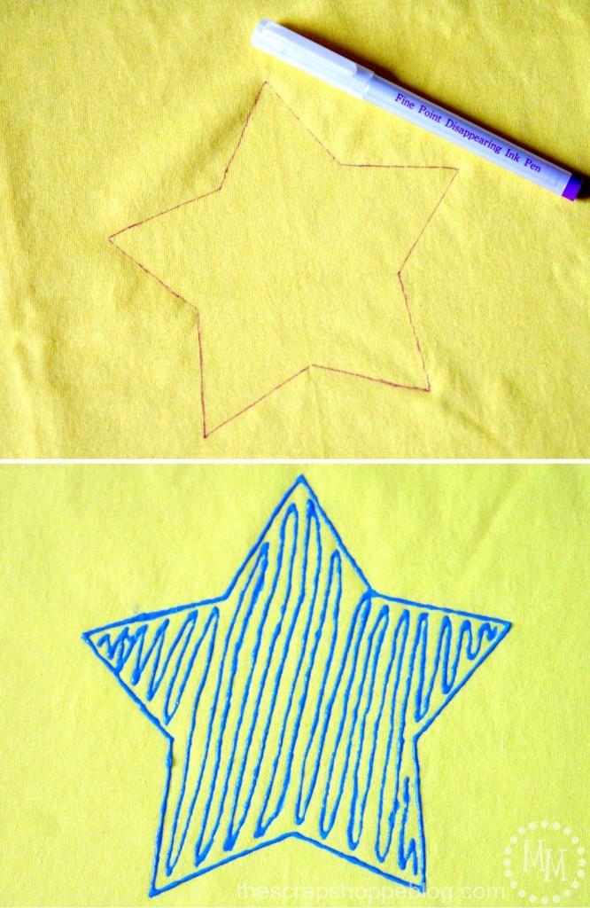 paint-star
