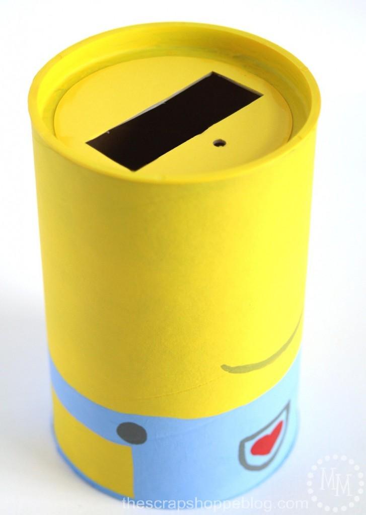 valentines-day-minio-box