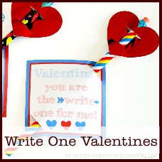 write-one-pencil-valentine