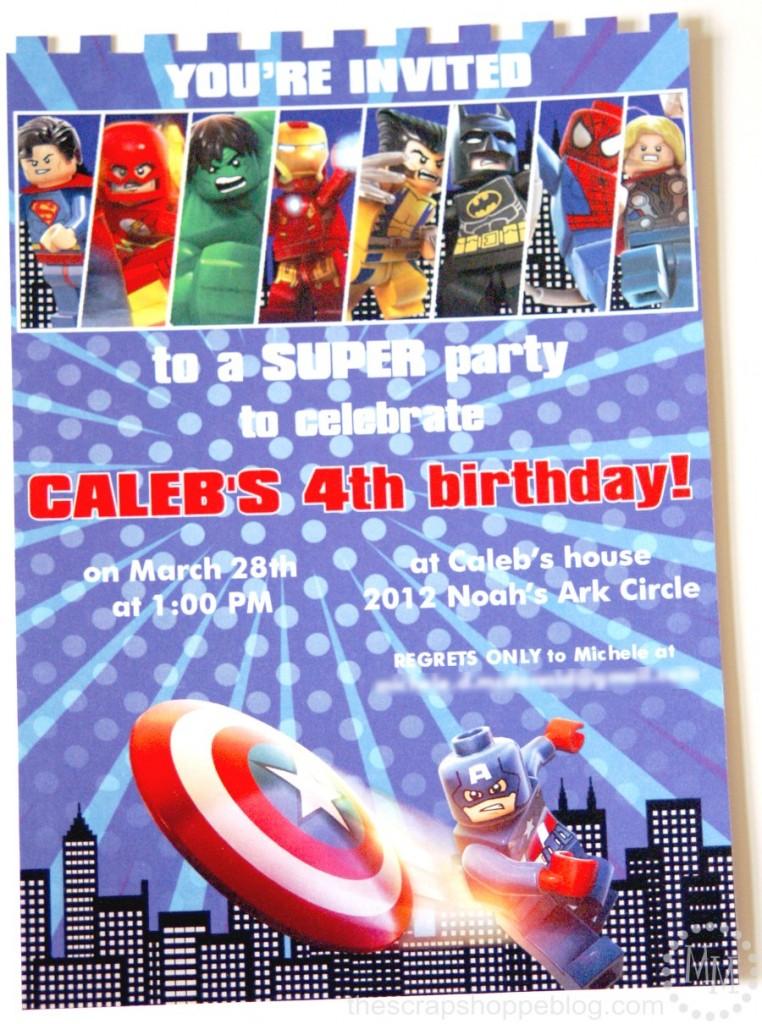 LEGO-Superhero-birthday-invitation