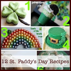 St-Patricks-Day-Recipes