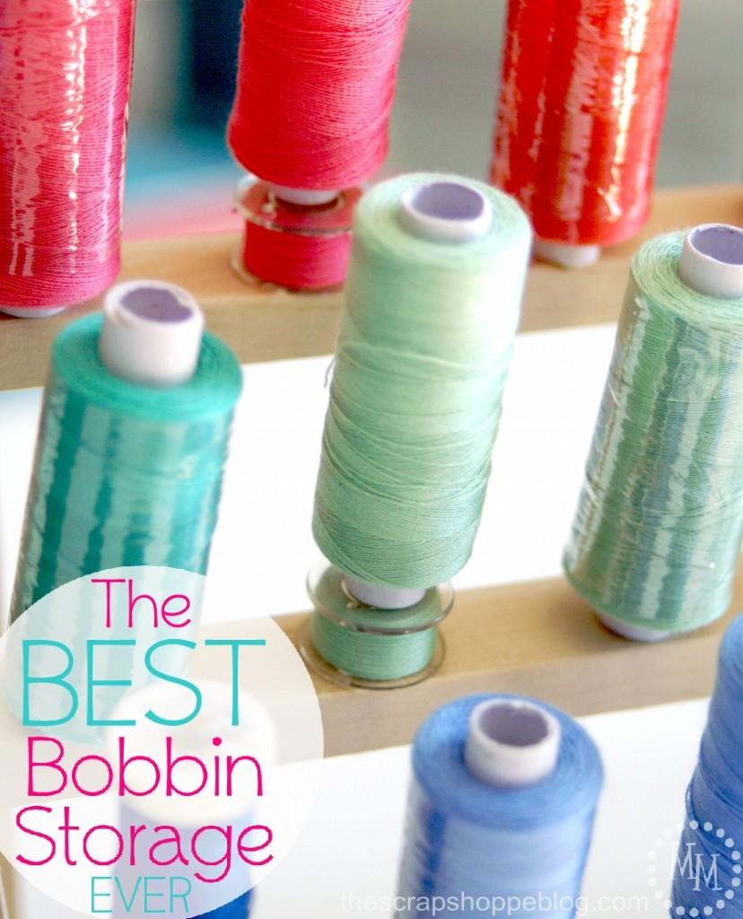 bobbin-spool-storage