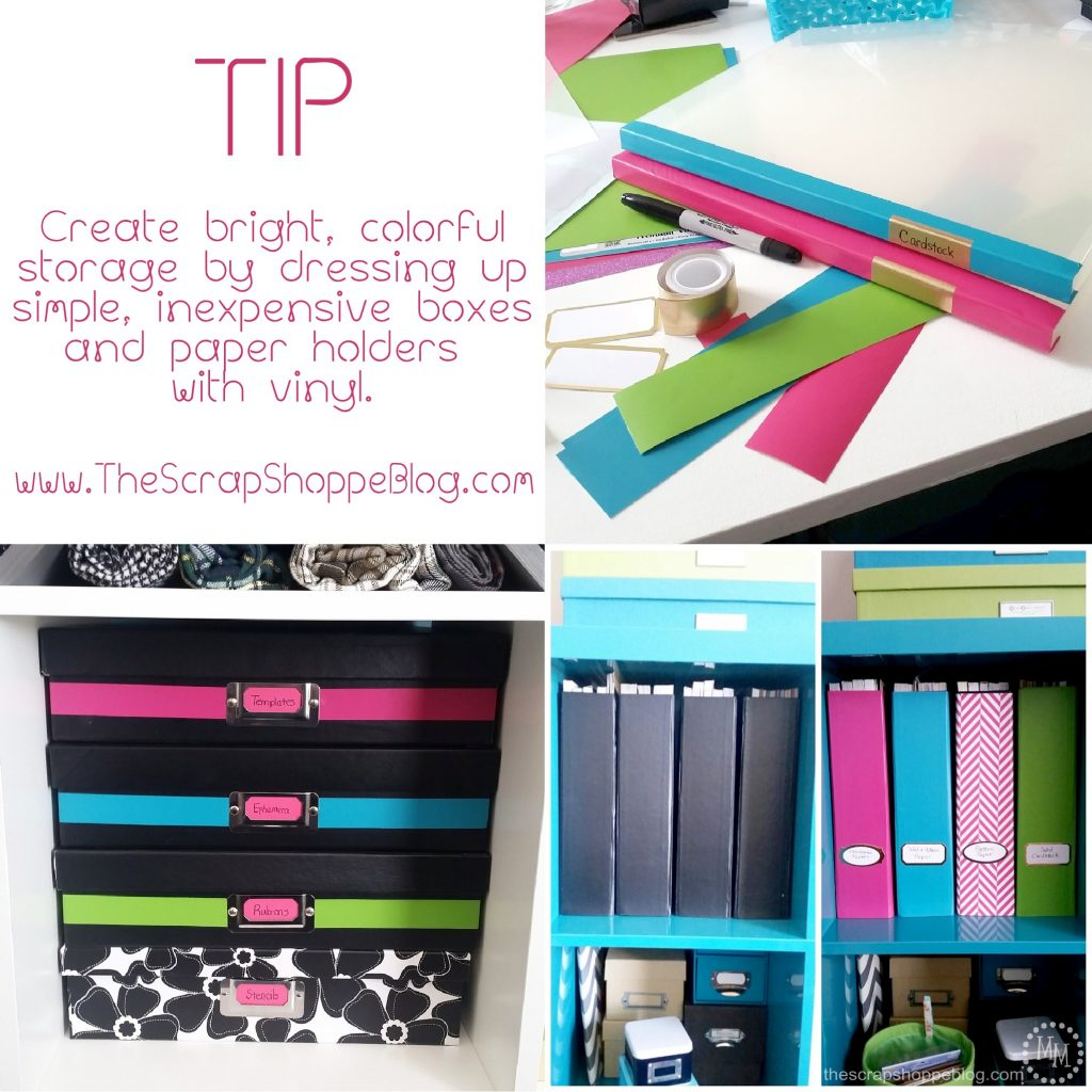 bright-craft-storage