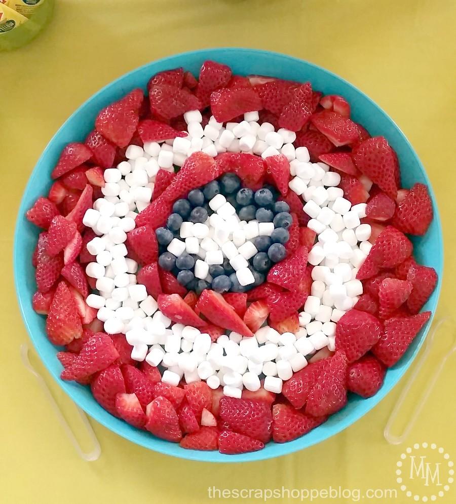 captain-america-shield-fruit