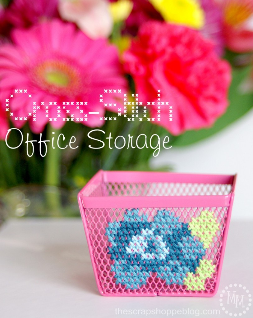 cross-stitch-office-storage
