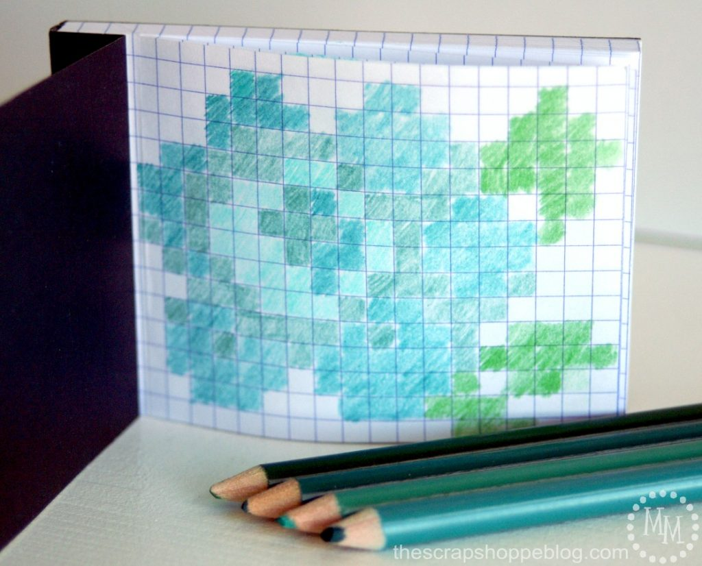 cross-stitch-pattern