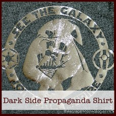 dark-side-propaganda-shirt-cut-file