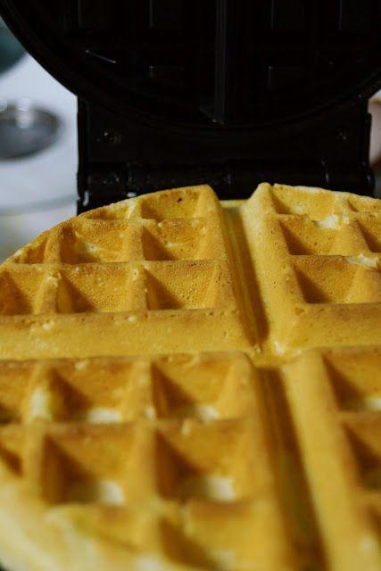 disney-waffles