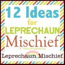 ideas-leprechaun-mischief