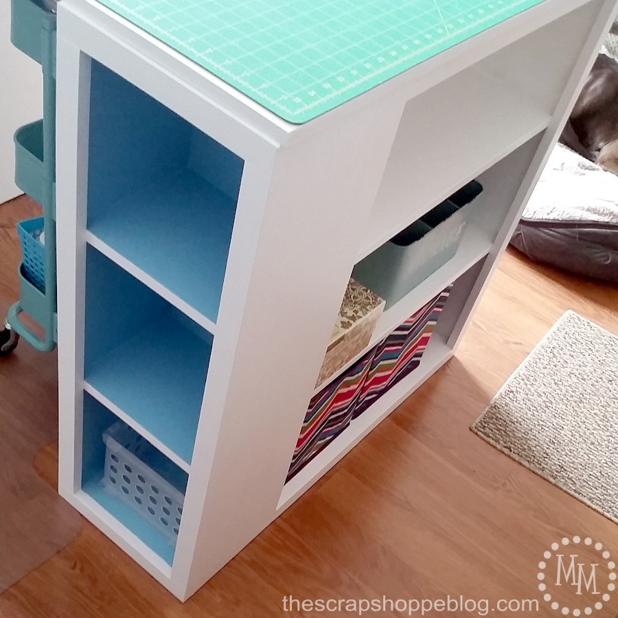 modern-craft-desk-painted