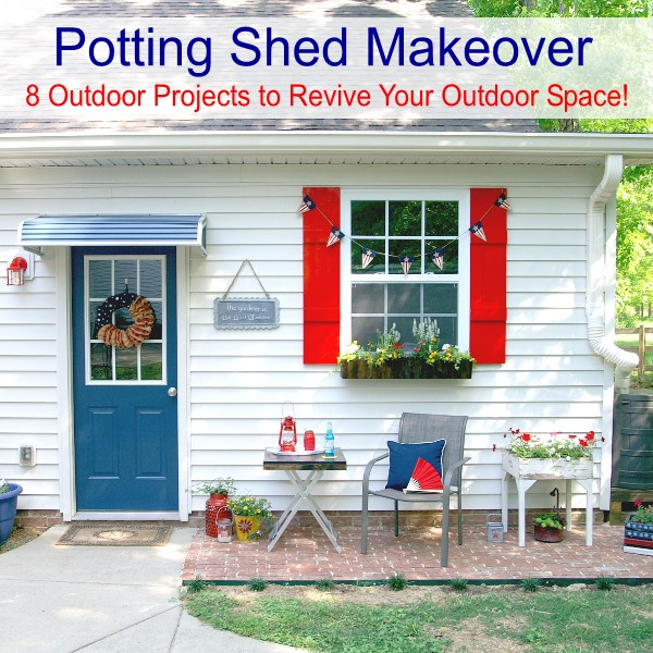potting-shed-makeover