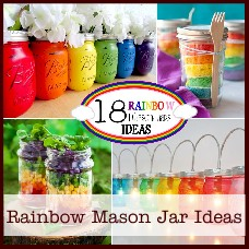 rainbow-mason-jar-ideas
