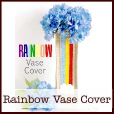 rainbow-vase-cover