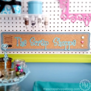 the-scrap-shoppe-sign